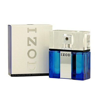IZOD Eau De Toilette Spray for Men