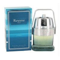 REYANE by Reyane Eau De Toilette Spray 3.3 oz