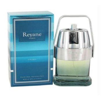 REYANE by Reyane Eau De Toilette Spray 3.3 oz