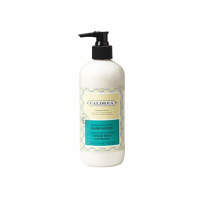 Caldrea Hand Lotion