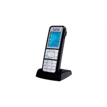 Aastra 622d Handset (80e00012aaa-a)