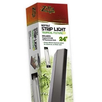 Coralife Desert T8 Light Fixture