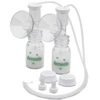 Ameda Dual Hygiene Kit BPA Free