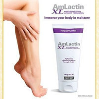 AmLactin XL Lotion, 5.6 Ounces