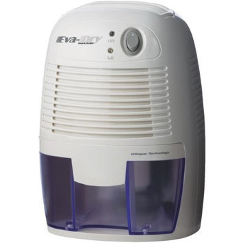 The Sausage Maker, Inc Eva-Dry EDV-1100 Petite Dehumidifier