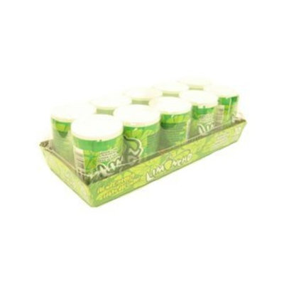 Limoncho Lemon - Lime Salt Mexican Candy (10 pc)