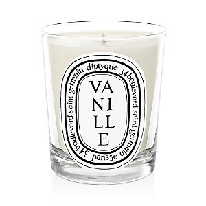 Diptyque Vanilla Mini Candle, 70g