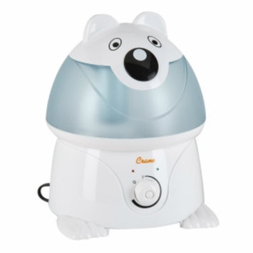 Crane Panda 1 Gallon Cool Mist Humidifier