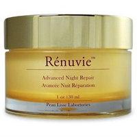 Avaceuticals RENUVIE - Advanced Night Repair - Reduce Signs of Aging - Beauty Sleep
