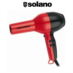Solano Super Solano Hair Dryer