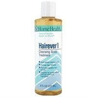 Home Health Hairever Cleansing Scalp Treatment - 8 fl oz