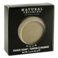 Herban Cowboy - Natural Grooming Shave Soap Dusk - 2.9 oz.