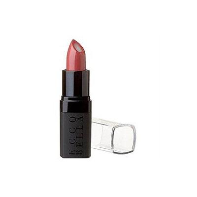 Ecco Bella Vitamin E Lip Smoother Tinted Rhubarb .13 oz