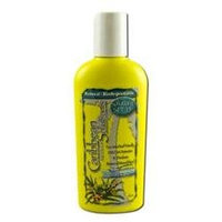 Caribbean Solutions - SolGuard Natural Biodegradable Sunscreen 15 SPF - 6 oz.