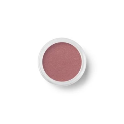Bare Escentuals bareMinerals Pink Eyecolor - Day Dream