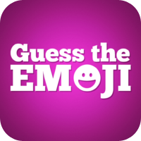 Conversion, LLC Guess The Emoji : Emoji Pops