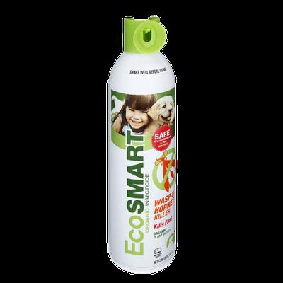 Ecosmart Organic Wasp & Hornet Killer