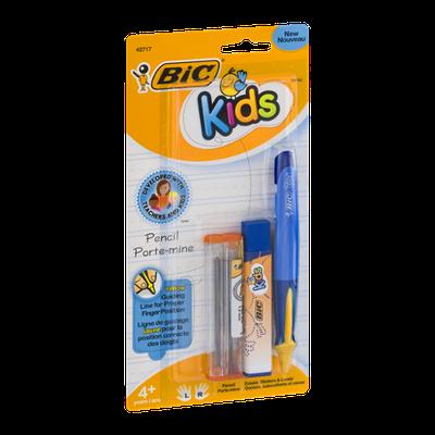 BIC Kids Pencil
