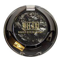 Milani Baked Eyeshadow Marble
