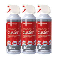 Office Depot Brand Cleaning Duster