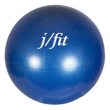 J-Fit Therapy Ball