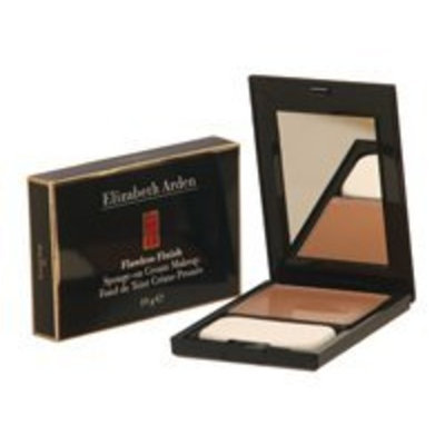 Elizabeth Arden Flawless Finish Sponge-on Cream Makeup