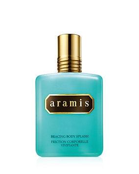 Aramis Bracing Body Splash 6.7 oz.