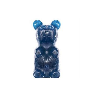 It'sugar Giant 5LB Gummy Bear - Blue Raspberry