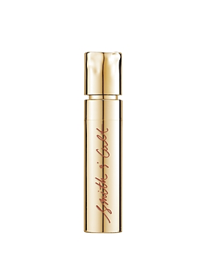 Linger Sigh Lip Stain - Smith & Cult