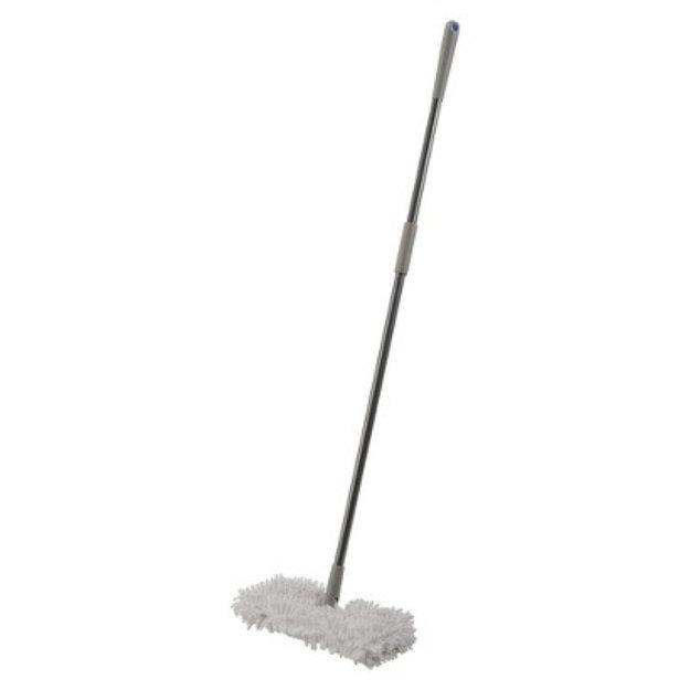 Clorox Premium Dual Sided Microfiber Dust Mop