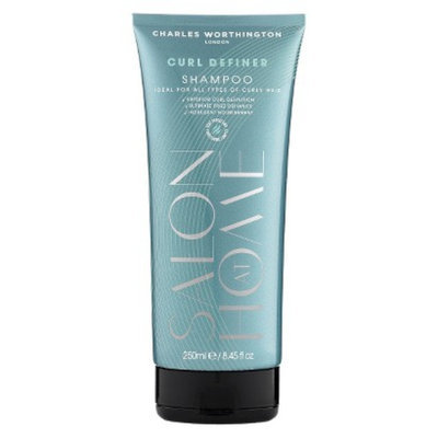 Charles Worthington Curl Definer Shampoo - 8.45 fl oz