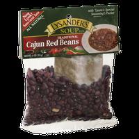 Lysander's Soup Mix Cajun Red Beans