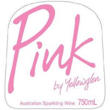 Yellowglen Pink Sparkling Australia NV 750ml