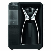 Bodum Bistro Pour Over Machine