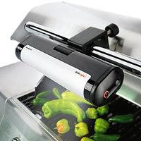 Brookstone® Adjustable LED Barbecue/Grill Light