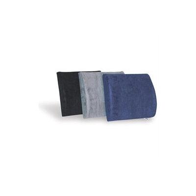 Core Products Core Molded Foam Back Cradle Back Cushion
