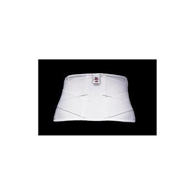 Core Products CorFit System 1XL Lumbosacral Back Belt