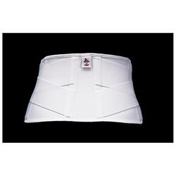 Core Products CorFit System Lumbosacral Back Belt Size: Small