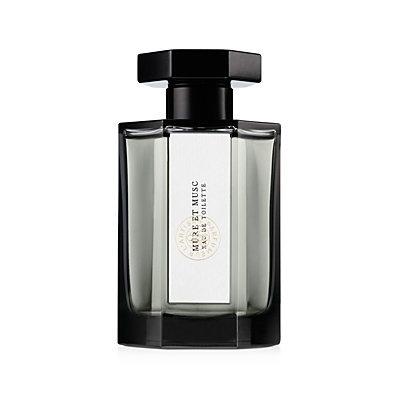L'artisan Parfumeur Mure Et Musc EDT 100 Ml