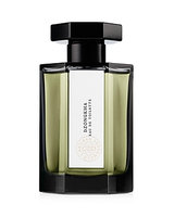 L'artisan Parfumeur Dzongkha EDT 100 Ml