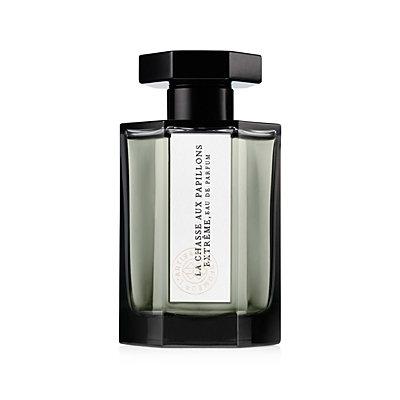 L'artisan Parfumeur La Chasse Aux Papillons EDT 100 Ml