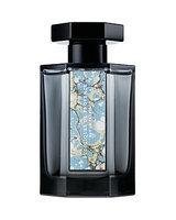 L'artisan Parfumeur Bucoliques De Provence EDP 50 Ml