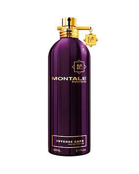 Montale Intense Café Eau de Parfum, 100 mL