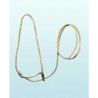 Beiler Manufacturing Beilers Manufacturing Cattle Rope Halter Economy