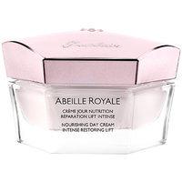 Guerlain Abeille Royale Nourishing Day Cream 1.6 oz