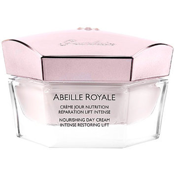 Guerlain Abeille Royale Nourishing Day Cream 1.6 oz