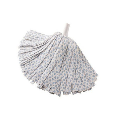 Quickie Ring-A-Mop Refill