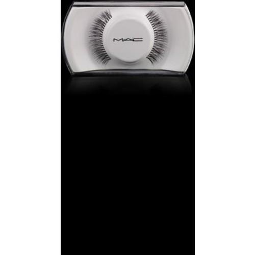 MAC Cosmetics MAC #4 Fake Eye Lash 1 Pair