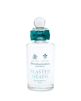 Penhaligon's Blasted Heath Eau De Parfum Spray 100ml/3.4oz