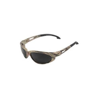 Wolf Peak International Inc SW116CF Camo Dakura Glasses